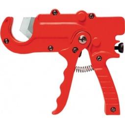 Купить Ножницы для металлопластиковых трубок FIT 70986