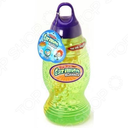 Мыльные пузыри Funrise Gazillion цены онлайн