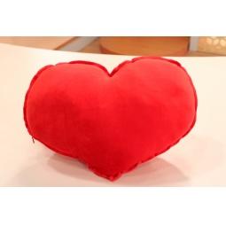 Купить Подушка декоративная Элеганс «Сердечко». В ассортименте