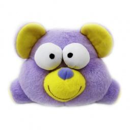 Купить Мягкая игрушка интерактивная Woody O'Time Обезьянка