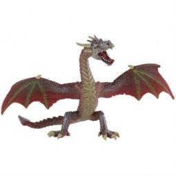 Купить Фигурка-игрушка Bullyland Дракон