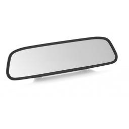 фото Зеркало заднего вида PHANTOM RM-43