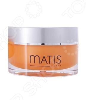 Крем для кожи Matis с витаминным комплексом сливки восстанавливающие с альфа бисабололом и витаминным комплексом а с е 160 мл