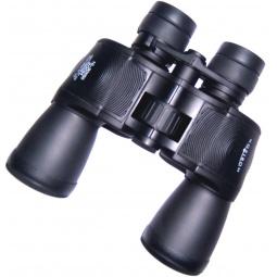 Купить Бинокль Horizon ZB 10-30x50-M41