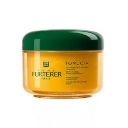 Купить Маска для волос Rene Furterer Tonucia