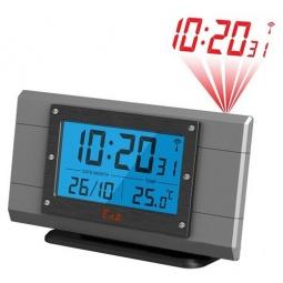 фото Проекционные часы Ea2 OP305