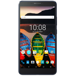 фото Планшет Lenovo Tab 3 Plus 7703X 1Gb 16Gb