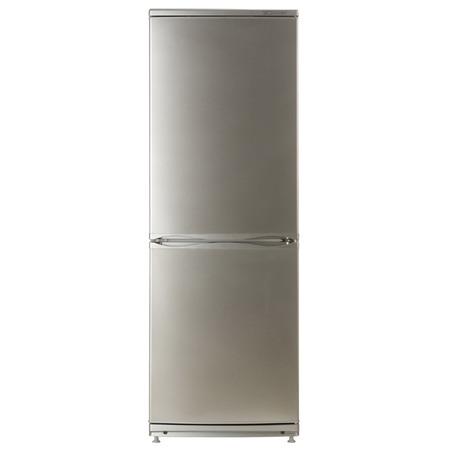 Купить Холодильник Atlant ХМ 4012-080