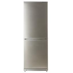 Купить Холодильник Атлант ХМ 4012-080