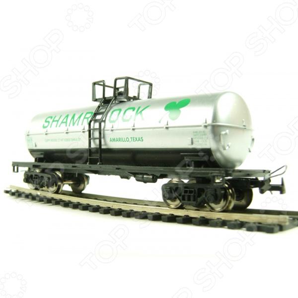 Вагон-цистерна для перевозки грузов Mehano SCHAMROCK ...: http://www.top-shop.ru/product/643318-mehano-schamrock/
