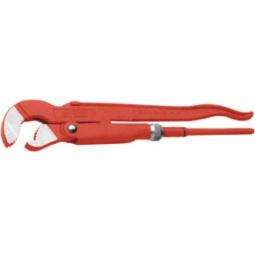 Купить Ключ трубный газовый FIT Профи (шведский тип)