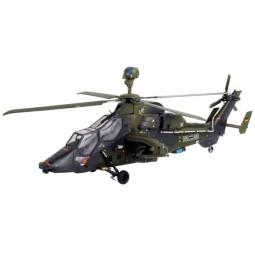 Купить Сборная модель вертолета Revell Eurocopter Tiger UHT/HAP