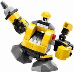 фото Конструктор игровой LEGO «Крамм»