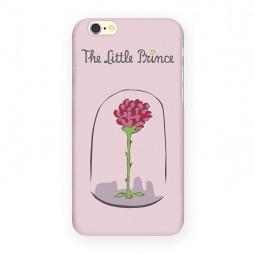 фото Чехол для iPhone 6 Mitya Veselkov «Роза принца»