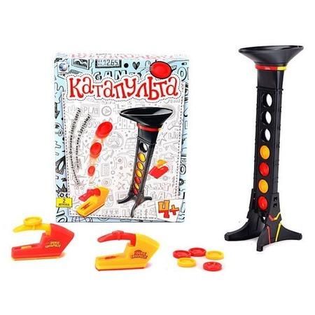 Купить Игра настольная Shantou Gepai «Катапульта»