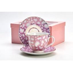 Купить Чайная пара Loraine LR-20995