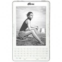 фото Книга электронная Ritmix RBK-750