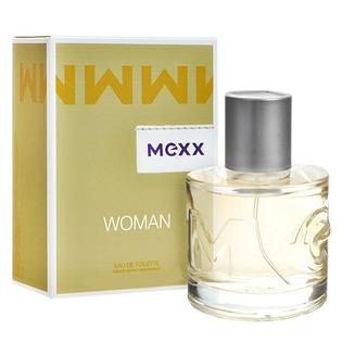 Купить Туалетная вода для женщин MEXX Woman, 20 мл