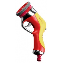 Купить Пистолет-распылитель Grinda 8-427141