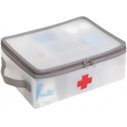 Купить Кофр для хранения медикаментов Hausmann 4W-107
