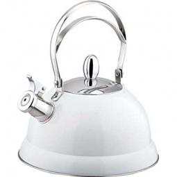 Купить Чайник металлический Bekker DeLuxe BK-S408. В ассортименте