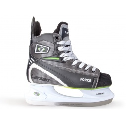 фото Коньки хоккейные Larsen Force. Размер: 41