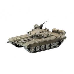 Купить Сборная модель танка Revell T-72M