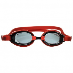Купить Очки для плавания ATEMI M 405