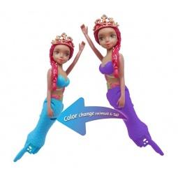 Купить Кукла Море чудес танцующая «Русалочка Амелия»