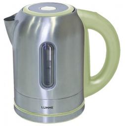 Купить Чайник Lumme LU-211