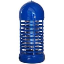 Купить Лампа антимоскитная Москитов Скат 10