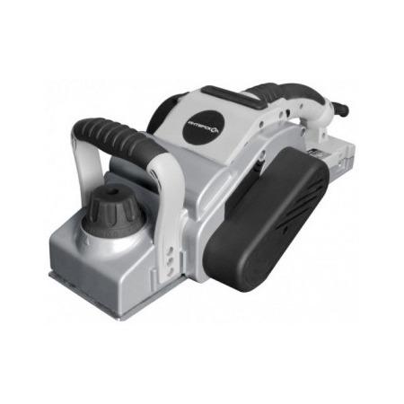 Купить Рубанок электрический Интерскол Р-110/2000М
