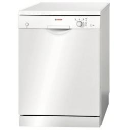 Купить Машина посудомоечная Bosch SMS40D02RU