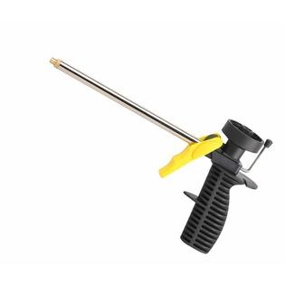 Купить Пистолет для монтажной пены Stayer Standard TOPGun 06860_z01