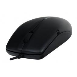Купить Мышь A4Tech OP-530NU Black USB