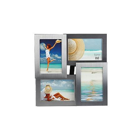 Купить Набор фоторамок Image Art 6021/4-4S
