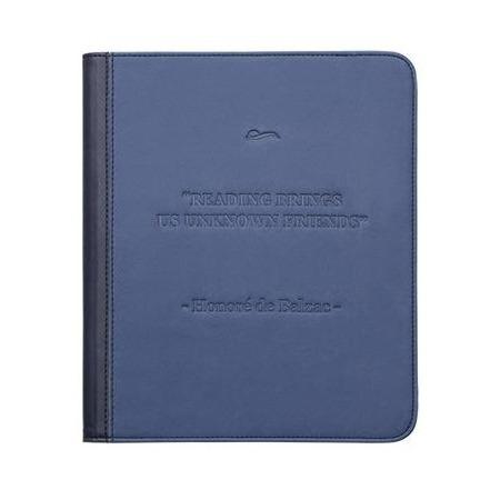 Купить Чехол для электронной книги PocketBook PBPUC-8-BK