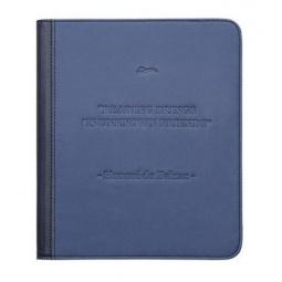 Купить Чехол для электронных книг PocketBook PBPUC-8-BK