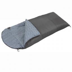 фото Спальный мешок NOVA TOUR «Одеяло с подголовником 450 XL»