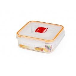 фото Контейнер для хранения продуктов Oursson Eco Keep CP0700S/TO