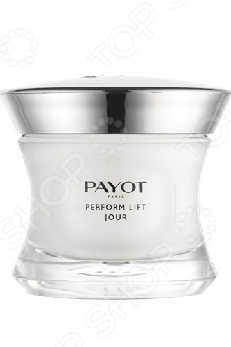 Средство для кожи Payot Perform Lift недорого