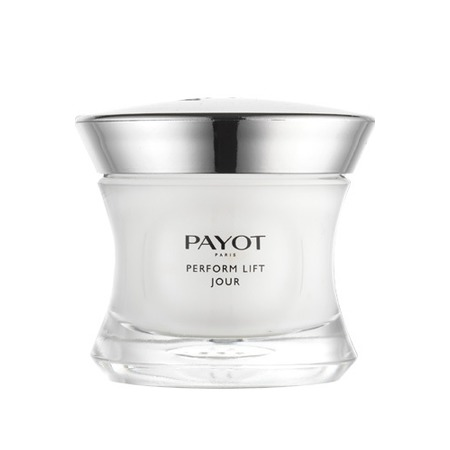 Купить Средство для кожи Payot Perform Lift