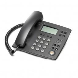 фото Телефон LG LKA-220. Цвет: черный