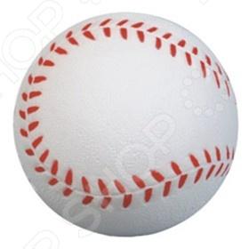 Мячик-антистресс TX31499 «Бейсбол»