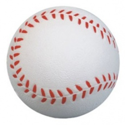 Купить Мячик-антистресс TX31499 «Бейсбол»