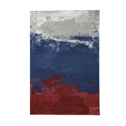 фото Визитница Mitya Veselkov «Флаг Российской Федерации»