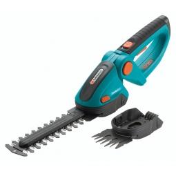 Купить Набор ножниц аккумуляторных Gardena ComfortCut