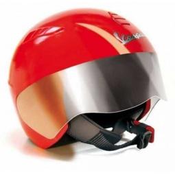 Купить Шлем для электромобиля Peg-Perego Ducati