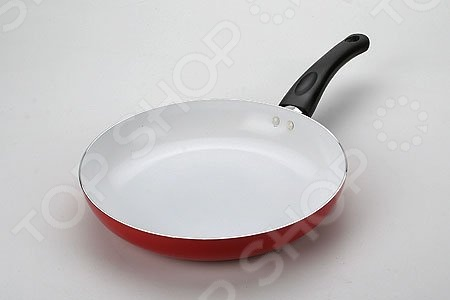 Сковорода Mayer&amp;amp;Boch MB-20157Сковороды<br>Сковорода Mayer Boch MB-20157 посуда от популярного производителя. Используется для жарки и тушения различных блюд. Обладает повышенной прочностью, устойчиво к высокотемпературным режимам. Высокие бортики сковородки остановят пролив содержимого на плиту во время приготовления. Выполнена из прочного алюминия с использованием керамического покрытия. Высокая теплопроводность позволяет быстро готовить даже на медленном огне, а значит, витамины и полезные микроэлементы не разрушаются и остаются в пище, что делает ее здоровой и полезной. Внешнее покрытие отличается не только красивым внешним видом, но и устойчивостью к царапинам. Сковорода снабжена удобной эргономичной силиконовой ручкой. Подходит для использования на газовых, электрических, стеклокерамических, галогенных плитах. Не подходит для индукционных плит.<br>