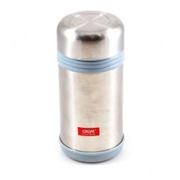 фото Термос-контейнер пищевой Calve CL-1744